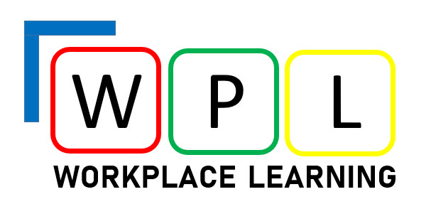 Workplace learning: what can we learn from each other - WPL-WCWL