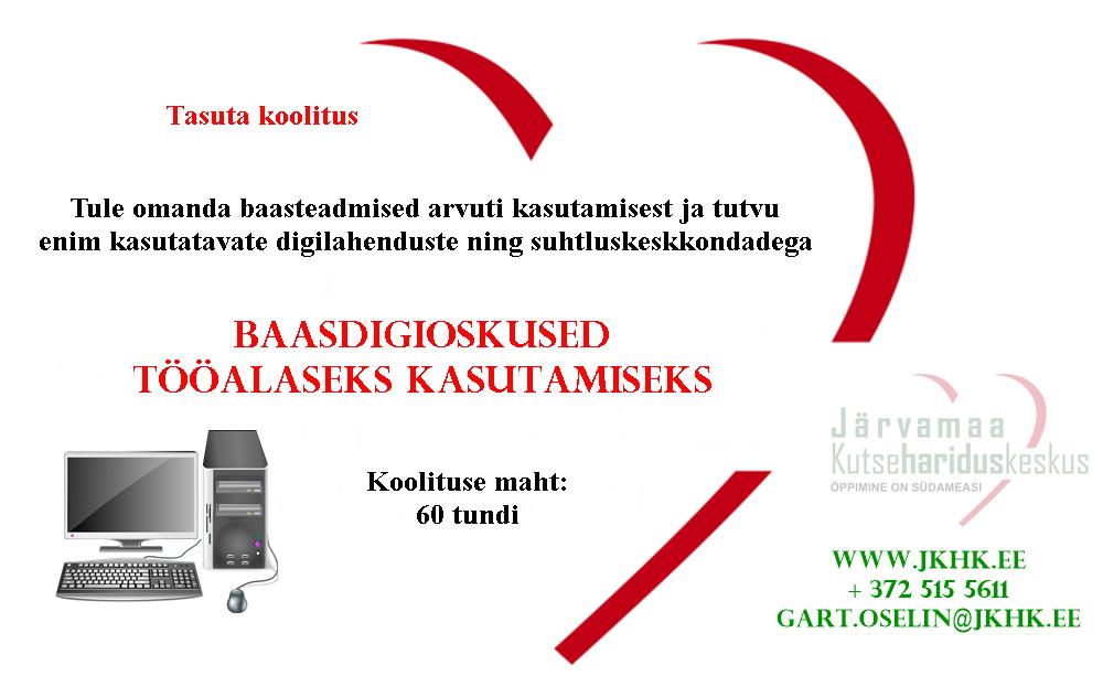 jkhk_täienduskoolitus_õppimine_on_südameasi_arvuti