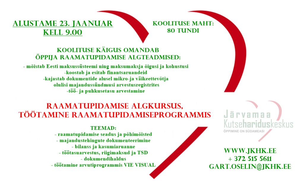 jkhk_õppimine_on_südameasi_raamatupidamise_algkursus